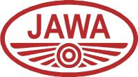 Jawa & Stadion